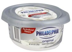 Philadelphia Cream Cheese Printable Coupon #May 2015 - Discount Coupons Deals
