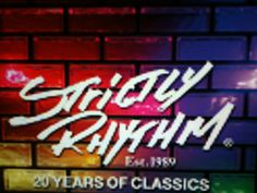 mix.dj - djs and dj mix community. - 20 year of Strictly Rhythn by DJ tony0205 in Deep House Party - mix.dj The Social DJ Radio is the World's #1 djs and dj Mix community on Pc's, smartphones & mobile devices.