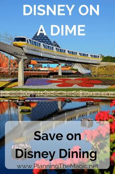 If you are looking to save money at Disney then you came to the right place.  This new plan is said to save 20%.  So does it?