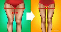 Cómo dominar las hormonas que tehacen subir depeso