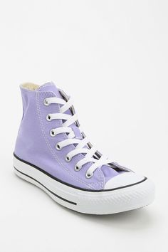 Converse Chuck Taylor All Star Women's High-Top Sneaker - Urban Outfitters