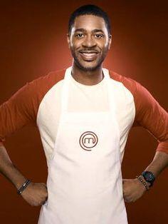 Josh Marks, Mississippian, Master Chef finalist, Tougalooian. RIP.