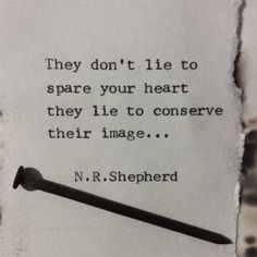 #love #life #poetry #poem #poetsofinstagram #poetsofig #poetryisnotdead #iggood #forgiveness #typewriterpoetry #spilledink #writer #words #writersofig #wordsofwisdom #writersofinstagram #selflove #growth #knowyourworth #wordswithkings #wrtiterscommunity #qoutes #darkness #dark #quoteoftheday #bestoftheday #instaquote #instapoetry #thoughts