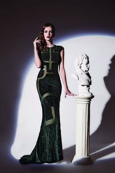 Dany Tabet - 2014 Scenario Reading 2 Collection