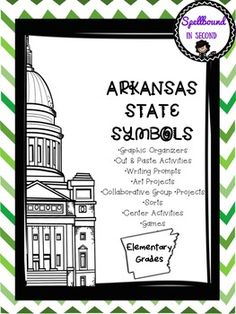The arkansas state symbols quiz see if you know the state beverage the arkansas state symbols quiz see if you know the state beverage bird insect fruit and more can you score 10 out of 10 fun little quiz publicscrutiny Images