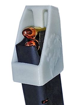 RAE-701 Smith & Wesson S&W Sigma Pistol .40 cal Magazine Loader (choose color) FREE SHIPPING  $14.95