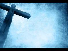 Rugged Cross Worship Video Background - YouTube