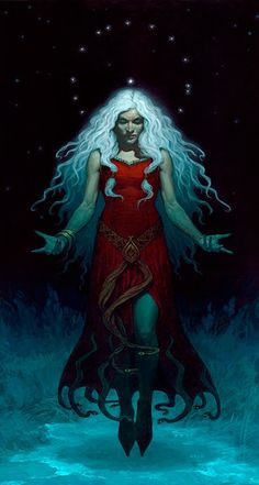 An Exclusive First Look at Brom& New Dark Fantasy Book — Featuring Krampus, the Christmas Devil! Dark Fantasy Art, Fantasy Books, Fantasy Characters, Female Characters, Dark Art, Fantasy Women, Character Inspiration, Character Art, Character Design