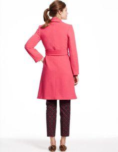 e610ade705719 Clearance Womens Coats and Jackets