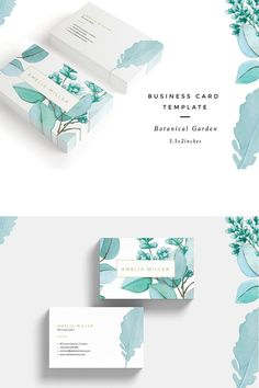Get this beautiful business card template. Etsy Business Cards, Fashion Business Cards, Real Estate Business Cards, Unique Business Cards, Business Card Design, Creative Business, Logos Photography, Photography Business Cards, Visiting Card Design