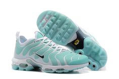 hot sale online 382f1 22f61 Nouveax Nike Air Max Plus TN Ultra Homme tn nike pas cher - http