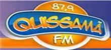 Quissama FM broadcasts a diverse range of locally and nationally produced programs, both music and spoken word, in hi fi stereo. Quissama FM broadcasters believe in providing music, so listeners can enjoy Community and Local News.