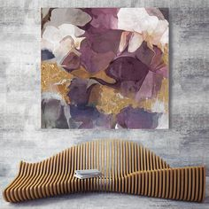 Abstract Paintings Art, Wall Decor, Extra Large Abstract Colorful Contemporary Canvas Art Print up to by Irena Orlov – WorkOffice Acrylic Painting Canvas, Canvas Art Prints, Painting Prints, Large Artwork, Large Wall Art, Abstract Wall Art, Abstract Paintings, New Wall, Wall Art Decor