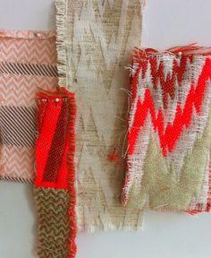 samples: Mae Engelgeer.