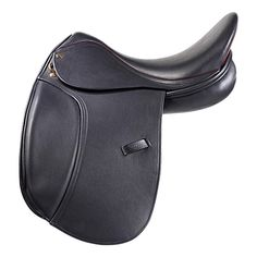 Harry Dabbs Saddles - improving the performance of horse and rider.