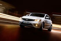 KIA pro_cee'd Maine, My Love, Products, Used Cars, Beauty Products