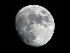 moon  by Stage 1