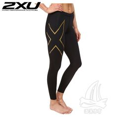 1ab80e69a7238 18 Best 2XU compression tights images | Athletic wear, Fitness ...