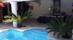 Saray - #Villas - $190 - #Hotels #France #Sainte-Maxime http://www.justigo.com.au/hotels/france/sainte-maxime/saray_69996.html