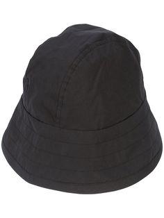 CRAIG GREEN rain hat.  craiggreen   568d1bd24675