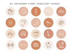Feeds Instagram, Story Instagram, 2 Instagram, Instagram White, Photo Png, Social Png, Photo Polaroid, Cute Captions, Instagram Logo