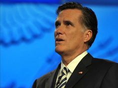 Obama Campaign Co-Chair Attacked Romney with Leaked IRS Docs