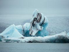 Islande : notre itinéraire pour 6 jours sur la N1 - Yummy Planet