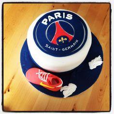 Psg, Picture Design, Food And Drink, Birthday Cake, Candy, Paris Saint, Gaston, Desserts, Disney