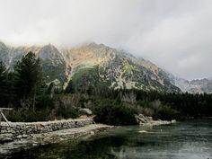 Der See in seiner ganzen Schönheit. Foto: Doris Portal, River, Outdoor, Pictures, Hiking, Outdoors, Outdoor Games, The Great Outdoors, Rivers