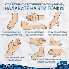 Дневник Jaluchik : LiveInternet - Российский Сервис ОнРKeep Fit, Stay Fit, Acupressure Treatment, Pressure Points, Burn Belly Fat, Workout Videos, Health And Beauty, Health Fitness, Thing 1