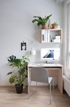 Die 350 Besten Bilder Von Home Office Schreibtisch Ausmisten