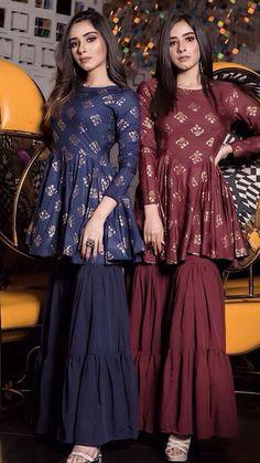 Pakistani Fancy Dresses, Beautiful Pakistani Dresses, Pakistani Fashion Party Wear, Pakistani Dress Design, Pakistani Outfits, Muslim Fashion, Stylish Dress Book, Stylish Dresses For Girls, Girls Frock Design