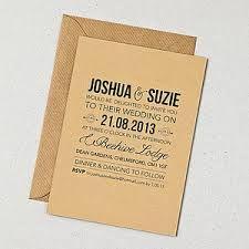 Image result for designed wedding invitation