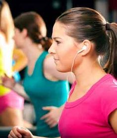 Top 10 Ways to Lose 10 Pounds Safely from Shape Magazine