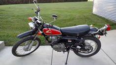 Image result for honda xl250 Honda, Purpose, Motorcycles, Goodies, Bike, Vehicles, Image, Sweet Like Candy, Bicycle