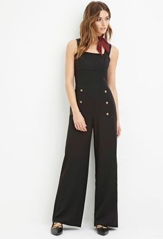How To Rock Overalls — Bloglovin'—the Edit
