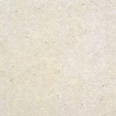 Flooring_VIP마블/포스트_(사각/대리석) V501 Cork Flooring, 3d Max, Building Materials, Texture, Maps, Reflection, Contrast, Tile, Decorating Ideas