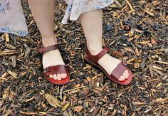 leather sandals women greek sandals wedding sandals strappy