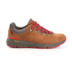 Danner Men's Mountain 600 Low 3IN Shoe - at Moosejaw.com