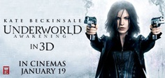 Kate Beckinsale in 3D !!!