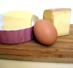 Comment remplacer le beurre, le fromage, les oeufs et la crème... Dossier très très intéressant !!! Que vous soyez en manque d'un des ingrédients ou dans un début de trip vegan :):