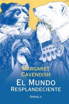Su autora, Margaret Cavendish, fue una pensadora ecléctica que publicó una decena de ensayos, cerca de veinte obras de teatro y una muestra muy temprana de literatura sobre aventuras extraterrestres