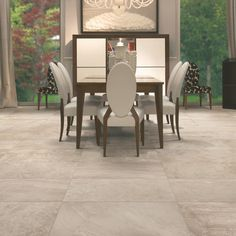 These glazed porcelain wall/floor tiles come in 4 delightful tones with a natural feel that is long-lasting and visually very different. A long-standing favourite, Blast was the first-of-its-kind and like all Italian designs it leads the field. The surfaces are a clever fusion of different marbles and stones and concrete, which create a crossover contemporary/classic style. Just look at this image of the mixture effect that you can expect-wow! #marrbleffect #marblefloor #marblewall #stoneeffect Limestone Flooring, Marble Wall, Contemporary Classic, Marble Effect, Outdoor Furniture Sets, Outdoor Decor, Wet Rooms, Wall And Floor Tiles