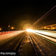 #Repost @sinha.ronojoy with @repostapp To get featured tag your post with #talestreet Light trails. #insta #lights  #lighttrails #light_shots #india #highway #mathura #night #indiagram #i_gram #vsco #canon #photography #nightscape #eos #canon_official #talestreet #tamron #wideangle #india_clicks #mypixeldiary #photographyshoutout3 #twitter #travel #photography #travelbug