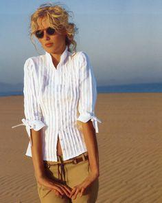 outlet store 8eaac 3316a 20 fantastiche immagini su camicie | Woman shirt, Blouses e ...