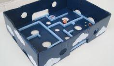 Labirinto em: http://manumanie-kids.blogspot.pt/2011/06/labirintodi-mario.html