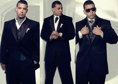 DY Daddy Yankee, Suit Jacket, Breast, Suits, Jackets, Heart Eyes, Fashion, Down Jackets, Moda