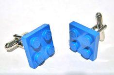 robin-diy-lego-cufflinks