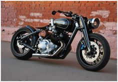 1938 DKWNZ350 - via Pipeburn