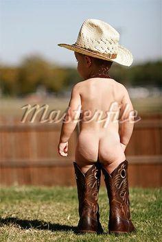 who needs pants at this age haha